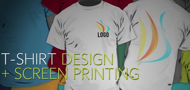 Al jahwari uniforms al jahwari trading for Online t shirt printing companies